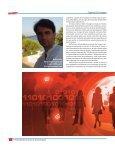 Rafael Ruiz - CUORE - Círculo de Usuarios Oracle de España - Page 6