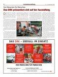 Cuxlandausstellung - Unternehmergemeinschaft Stadt Hemmoor eV - Seite 2