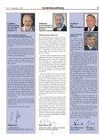 Cuxlandausstellung - Unternehmergemeinschaft Stadt Hemmoor eV - Seite 3