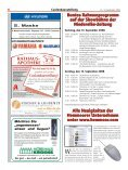 Cuxlandausstellung - Unternehmergemeinschaft Stadt Hemmoor eV - Seite 4