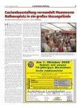 Cuxlandausstellung - Unternehmergemeinschaft Stadt Hemmoor eV - Seite 5