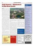 Cuxlandausstellung - Unternehmergemeinschaft Stadt Hemmoor eV - Seite 6
