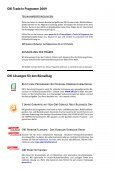 OKI Trade-In Programm 2009 - Page 2