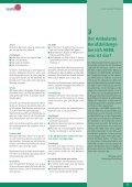 Der Ambulante Berufsbildungs- bereich ABBB, was ist das? - Page 2