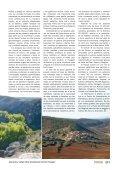 Parque Natural del barranco del Río Dulce - redforesta - Page 2