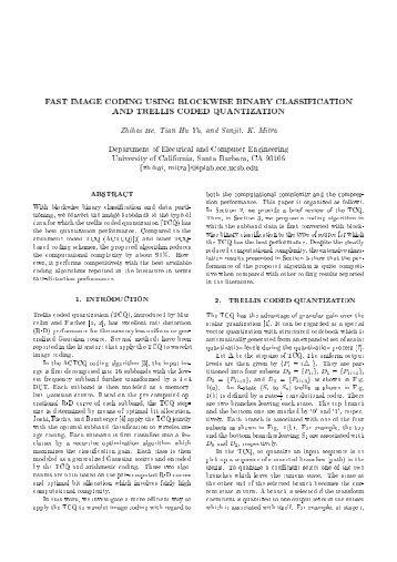 PDF - University of California, Santa Barbara