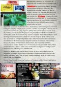 wanm-final-ed - Page 6