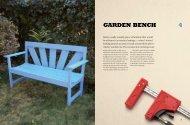 garden bench 4