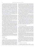 study - American Bird Conservancy - Page 2