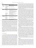 study - American Bird Conservancy - Page 4