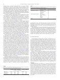 study - American Bird Conservancy - Page 6