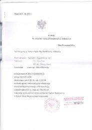Wyrok w imieniu Rzeczypospolitej Polskiej.pdf