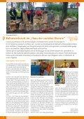 Isshoni Dezember 2011 - Lebenshilfewerk Mölln-Hagenow gGmbH - Seite 6