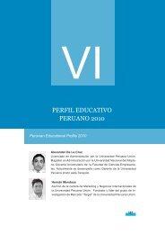 Descargar este archivo PDF - Apuntes Universitarios - Universidad ...