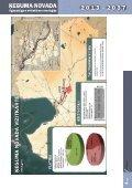 Ilgtspējīgas attīstības stratēģijas 2013. -2037 ... - Birzgales pagasts - Page 4