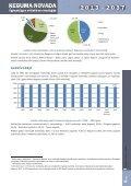 Ilgtspējīgas attīstības stratēģijas 2013. -2037 ... - Birzgales pagasts - Page 6