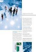 Sicherheitslösungen | Bildungseinrichtungen - Seite 4