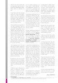ÉTUDE LES CHEMINÉES D'USINE EN ÉLÉMENTS PRÉFABRIQUÉS - Page 2