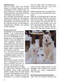 Hunde im Doppelpack - bei Hunde-logisch.de - Seite 6