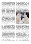 Hunde im Doppelpack - bei Hunde-logisch.de - Seite 7