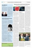 das verkehrsgewerbe   Januar/Februar 2010 - Mielchen & Coll. - Seite 4