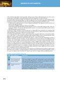 Rumore - Annuario dei dati ambientali - Page 4