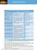 Rumore - Annuario dei dati ambientali - Page 6