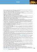 Rumore - Annuario dei dati ambientali - Page 7