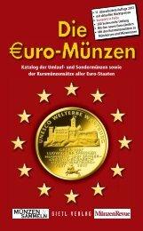 001-018 Euro, Einleitung euro, Einleitung