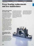 SNL plummer block housings solve the housing problems - Page 3