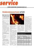 Stellung 2012 - Gemeinde Hennersdorf - Seite 4