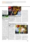 Stellung 2012 - Gemeinde Hennersdorf - Seite 5