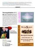 Stellung 2012 - Gemeinde Hennersdorf - Seite 7