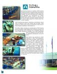 Aro - Hansen Pneumatic Couplings - Chester Paul Company - Page 2