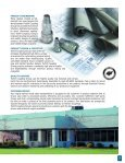Aro - Hansen Pneumatic Couplings - Chester Paul Company - Page 3