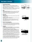 Aro - Hansen Pneumatic Couplings - Chester Paul Company - Page 4