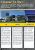 General ArchiCAD Brochure - GRAPHISOFT Australia - Page 2