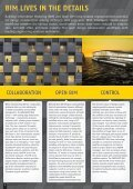 General ArchiCAD Brochure - GRAPHISOFT Australia - Page 4