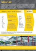 General ArchiCAD Brochure - GRAPHISOFT Australia - Page 6