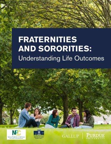 GallupPurdue-Fraternities-and-Sororities-Report-5.27.2014