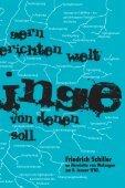 Hinein ins Vergnügen - Theater Rudolstadt - Seite 2