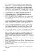 companies acts, 1963 to 2012 and the european ... - Insight Investment - Page 4
