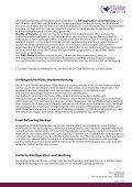 Datenblatt bintec RS232j-4G - Xortec.de - Page 3