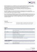 Datenblatt bintec RS232j-4G - Xortec.de - Page 4