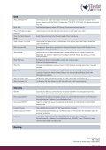 Datenblatt bintec RS232j-4G - Xortec.de - Page 6