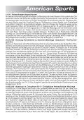 Ein großes Ereignis wirft seinen Schatten voraus! - TSV Fichte ... - Page 7