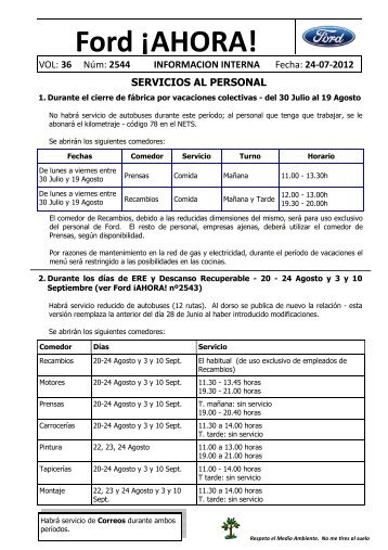 Servicios Vacaciones y ERE Ago-Sept 2012.pub - STM Intersindical ...