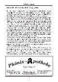 Phönix- potheke - SC - Urania - Seite 6