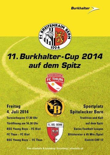 burkhaltercup2014-magazin-v2-web