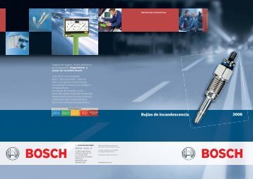 Tapas y retiraciones.ai - Bosch Argentina